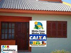 CASA-VENDA-SANTA MARIA - RS