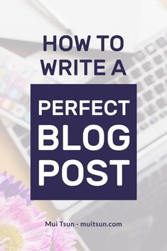 Want to blog consistently for your business but don't know where to start? This is for you! Blog Writing, Writing Tips, Blog Planner, Blogging For Beginners, Make Money Blogging, Blog Tips, Tricks, How To Start A Blog, Marketing Strategies