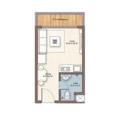 Image Result For Small One Car Garage Conversion Granny Flat Granny Flat Garage Conversion Granny Flat Garage Room Conversion Garage Conversion