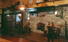 The Bodhran Bar, Dublin Airport, Ireland - Irish Pub Company Dublin Airport, Ireland, Irish, Bar, Irish Language