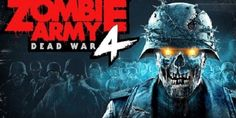 20 Minutes Of Zombie Army Dead War Solo Horde Mode Gameplay Grand Theft Auto Games, Elite Game, Zombie Army, Games Zombie, News Games, Pc Games, Raise The Dead, Black Ops 4, Call Of Duty Black