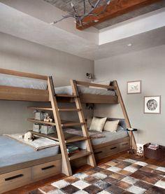 Lkid-portfolio-interiors-modern-rustic-bedroom