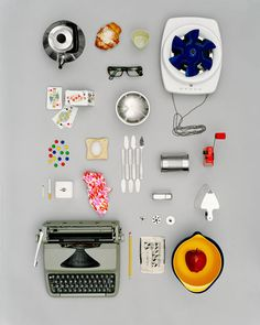 Sigvard Bernadotte Things Organized Neatly, Better Together, Design Inspiration, Polaroids, Mobiles, Industrial Design, Photography, Collections, Posters
