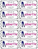 Are you looking for ways to motivate your students during testing season? Sometimes a little treat is needed for some extra encouragement and motivation. These candy and snack motivational test phrases are just what you need. Download a free sample of the FORTY included phrases in the linked blog post. Testing Treats For Students, Test Taking Strategies, Teacher Tools, Teacher Boards, End Of School Year, Ways Of Learning, Student Motivation, Quotes For Kids, College Gifts