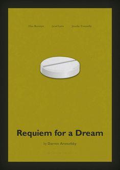 Requiem for a Dream(2000)