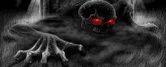 Black magic hoodoo revenge spell curse voodoo | Magic Spells, Black .. +91-9779208027 in oman