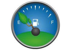 Las normas Euro no logran reducir las emisiones de NO2 del transporte on http://quenergia.com