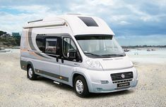 Looking For Class B Motorhomes or Van Camper? Get Useful Tips - http://whatmycarworth.com/looking-for-class-b-motorhomes-or-van-camper-get-usefu-tips/