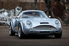 British Sports Cars, Classic Sports Cars, Classic Cars, Modern Classic, Rolls Royce, Automobile, Bmw Autos, Aston Martin Lagonda, Auto Retro