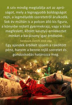 Winter Christmas, Holidays And Events, Poems, Advice, Feelings, Quotes, Pictures, Life, Inspiration
