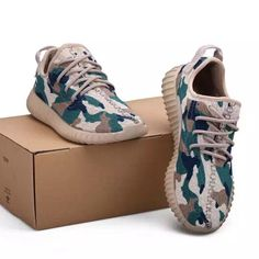 0a13c26a30b30 38 Best yeezy boost images