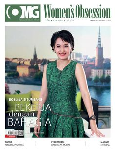Brand and Communications Director Oriflame Indonesia, Roslina Situmeang Tampil di Sampul Majalah Women's Obsession November 2015 Kunjungi www.womensobsession.com atau download majalah versi digital di www.getscoop ataupun aplikasi scoop_newstand at Playstore  Story: Elly Simanjuntak @ellysimanjuntak   Photographer: Fikar Azmy @fikarazmy3    Graphic Designer: Beni Kumbang @faezano  #womensobsession #magazine #obsessionmediagroup #cover #model #november #issue #2015 #inspiring #woman
