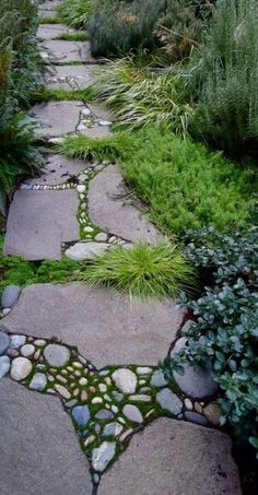 Have you ever considered decorating your outdoor with something that will withstand sun and rain? Yet stay in shape and, beautiful as ever and stylish too? Well, you can think of concrete designs t…
