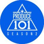 "51.6k Likes, 336 Comments - Mnet <프로듀스101> OFFICIAL (@produce101_official) on Instagram: ""프로듀스101 시즌2ㅣFINAL 생방송 데뷔 평가 현장 비하인드 하드털이_170616.jpg 국민이 직접 프로듀싱하는 국민 보이그룹 육성 프로젝트 <프로듀스101 시즌2> 그…"""