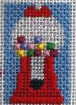April 2014 New Needlepoint Products