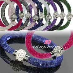 US $0.99 New without tags in Jewelry & Watches, Fashion Jewelry, Bracelets