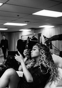 Beyoncè- The Formation World Tour at Rodger's Center, Toronto Canada May 25th, 2016
