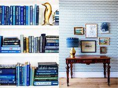 World Best Interior Designer featuring @Blackandspiro  For more inspiration see also: http://www.brabbu.com/en/