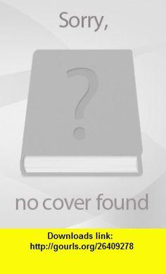 The Economics of the Firm (9780631189992) Roger McGuiness, Tony Clarke , ISBN-10: 0631189998  , ISBN-13: 978-0631189992 ,  , tutorials , pdf , ebook , torrent , downloads , rapidshare , filesonic , hotfile , megaupload , fileserve