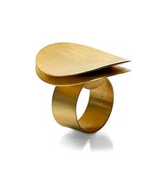 by Barbara Schulte...pinned by ♥ wootandhammy.com, thoughtful jewelry.