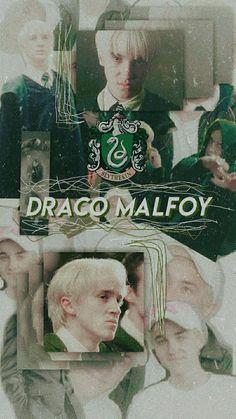Draco Harry Potter, Draco Malfoy Tumblr, Draco Malfoy Fanart, Draco Malfoy Fanfiction, Draco Malfoy Imagines, Drarry Fanart, Mundo Harry Potter, Harry Potter Tumblr, Harry Potter Characters