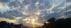 Sunset 10-29-15