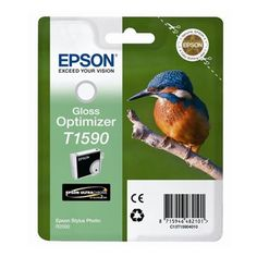 Epson Magenta Original Inkjet Cartridge * Epson * Epson Compatible Printers: Stylus Photo * This listing is for: 1 X Epson 159 Magenta * Page Yield: 640 Epson Ink Cartridges, Printer Ink Cartridges, Stylus, Magenta, Stylo 3d, Cyan, Ink Toner, Photo Black, Kingfisher