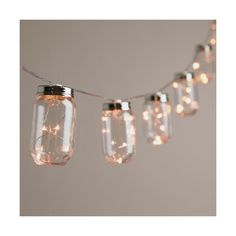 25 via polyvore featuring home lighting battery powered lamps cost plus world market battery lamp battery operated string of lights and battery operated lighting home lighting