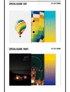 Bts Bangtan Boy, Bts Boys, Young Forever Album, Boys Day, Bts Wings, Album Cover Design, Bts Merch, Album Bts, Custom Boxes