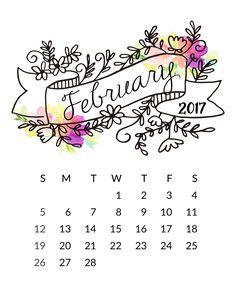 www.freeprettythingsforyou.com wp-content uploads 2016 12 2-Feb-2017-2.jpg?m