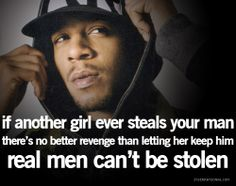 drake picture quotes tumblr | real men # love # cheaters # cheating