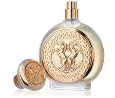 VALIANT- BOADICEA THE VICTORIOUS (top luxury perfume)