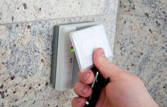 Looking for new security systems for your business? Our highly trained uniformed engineers will visit your site, conduct a survey and discuss your requirements. http://www.ai-security.com/security-system-installation/