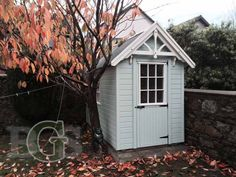 Lodge Garden Shed Garden Sheds Ireland, Dublin, Lodges, Pavilion, Outdoor Structures, Gallery, Ideas, Cabins, Roof Rack