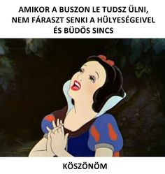 Funny Qoutes, Funny Fails, Funny Moments, Laughter, Haha, Disney Characters, Fictional Characters, Jokes, Humor