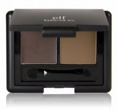 Product review elf brow powder
