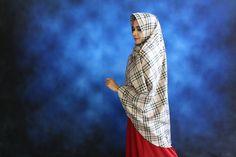 grosir jilbab modern  grosir jilbab modern murah  grosir jilbab modern terbaru  grosir jilbab murah  grosir jilbab murah online  grosir jilbab murah terbaru  grosir jilbab online  grosir jilbab online murah  grosir jilbab online termurah   Menerima pemesanan jilbab dalam partai besar dan kecil. TELP/SMS/WA : 0812.2606.6002 #hijabsimplefashion  #hijabsimpleelegant  #hijabsimpleelegance  #hijabsimpleelegan  #hijabsimplee  #hijabsimpledoup  #hijabsimpledayreview  #hijabsimpleday