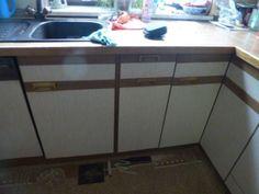 Küche zu verschenken in Bayern - Tutzing   eBay Kleinanzeigen