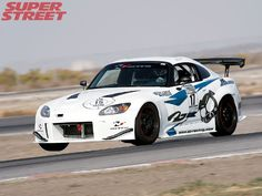 Buttonwillow Raceway Park, Buttonwillow, CA. Honda Motors, E Motion, Japan Cars, Honda S2000, Import Cars, Racing Motorcycles, Nsx, Fast Cars, Finals