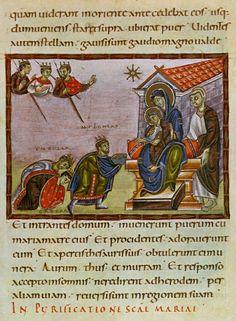 codex+egberti.jpg (1072×1460)