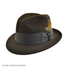 ca6f6e026 7 Best Hat Research images in 2015 | Hat shop, Hats for women, Top hats