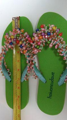 Fracaso de tirón de moldeado a mano. Haivanasdove. Multicolores