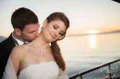 Reportage Photo, Photo Couple, Marie, Wedding Dresses, Photos, Fashion, Professional Photographer, Baby Born, Photography