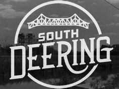 Southdeering