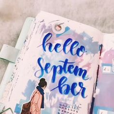 93 Likes, 15 Comments - Sigrid Bujo, Layouts, Watercolor, Doors, Lettering, Love, Instagram, Advertising, Pen And Wash