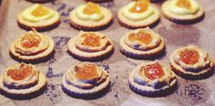 Creme Caramel, Mini Cupcakes, Biscuit, Prepping, Desserts, Blog, Tailgate Desserts, Creme Brulee, Deserts