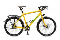 Touring Bike, Road Bike, Bicycles, Floor, Pavement, Road Racer Bike, Boden, Flooring, Bike