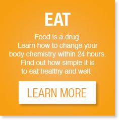 Eat with Jackie Warner Better Life, Feel Better, Jackie Warner, Lift Weights, Women Who Lift, Calorie Intake, Fitness Nutrition, Dessert Ideas, Weight Lifting
