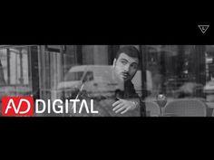 Ledri Vula - Ni gote per ty - YouTube