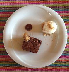 Blog - Το απόλυτο γλυκό. Brownies. Brownies, Pudding, Mini, Desserts, Blog, Cake Brownies, Tailgate Desserts, Deserts, Custard Pudding